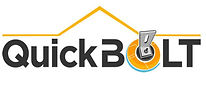QuickBolt-450x192.jpg
