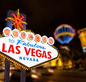 las vegas website photo.jpeg