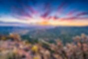 Rio Grande Valley.jpeg