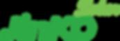 1200px-Jinko_Solar_logo.svg.png