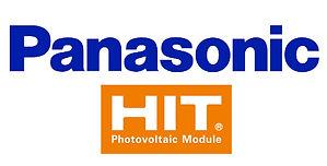Panasonic-HIT-logo.jpg