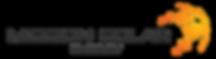 mission-solar-logo.png