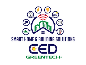 Smart Home logo.png