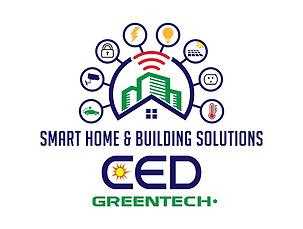 Smart Home logo.png