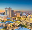 el paso website photo.jpeg