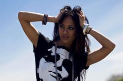 Clyne Model Agency (8)
