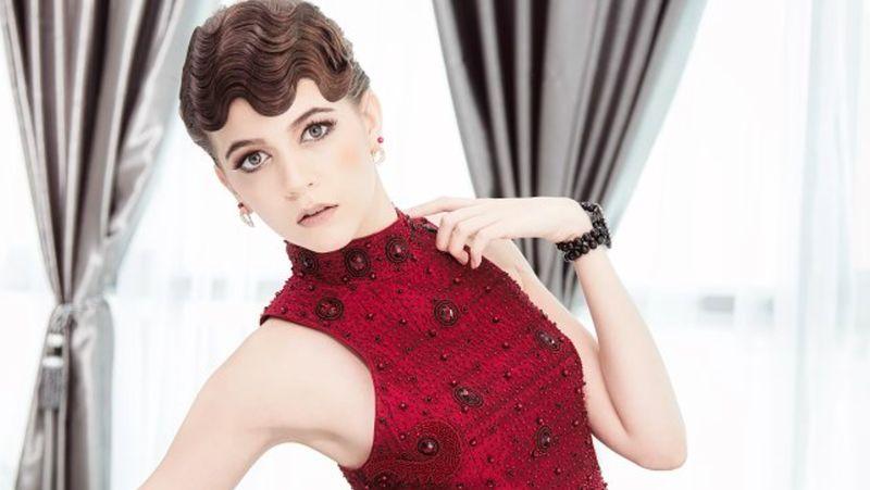 Vikas Dayal Couture (2)