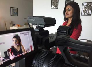 Gayathri's Makeovers Season 2