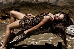 Clyne Model Agency (2)