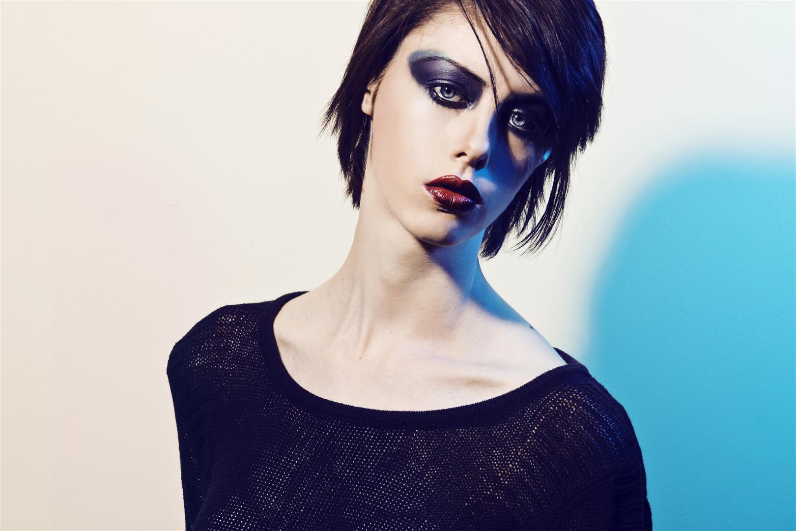Clyne Model Agency (15)