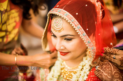 Gurudwara Makeover