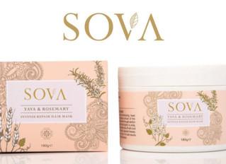 SOVA Coming Soon...
