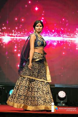 Sumit Gupta Collection
