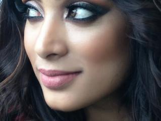 Diwali Special MakeoverBookings $100