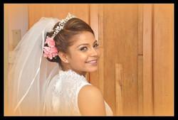 Church Bridal