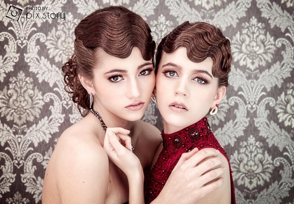 Vikas Dayal Couture (3)