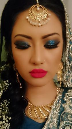 Sangeeth Makeover