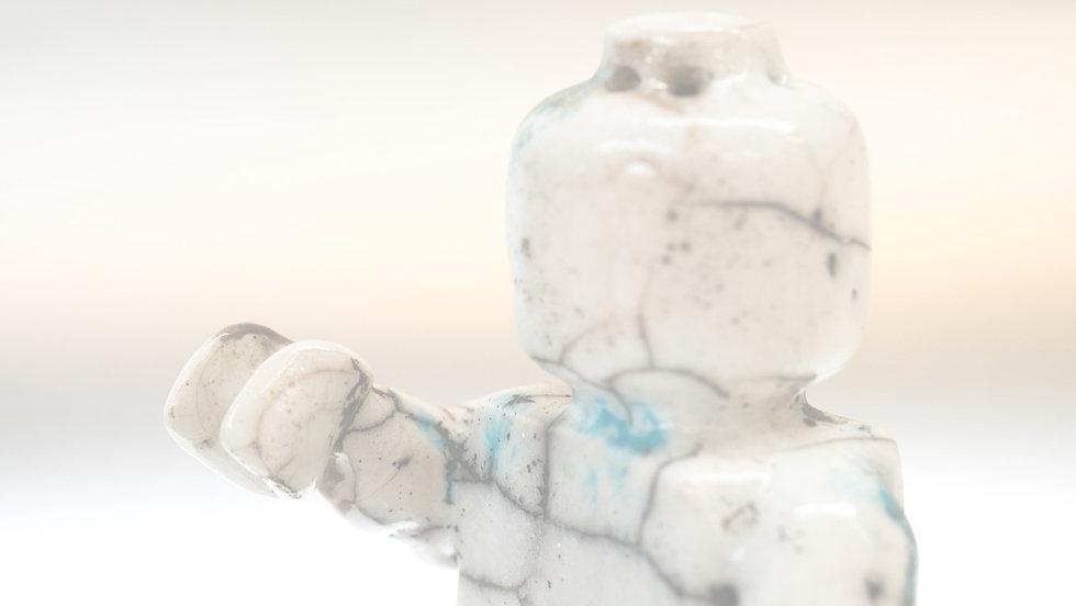 Ceramics-NaambyBRegina%20(257%20of%20456