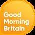 Good_Morning_Britain_2017.png
