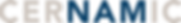 Cernamic logo slight round edges.png