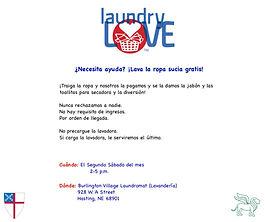 Laundry Love Spanish.JPG