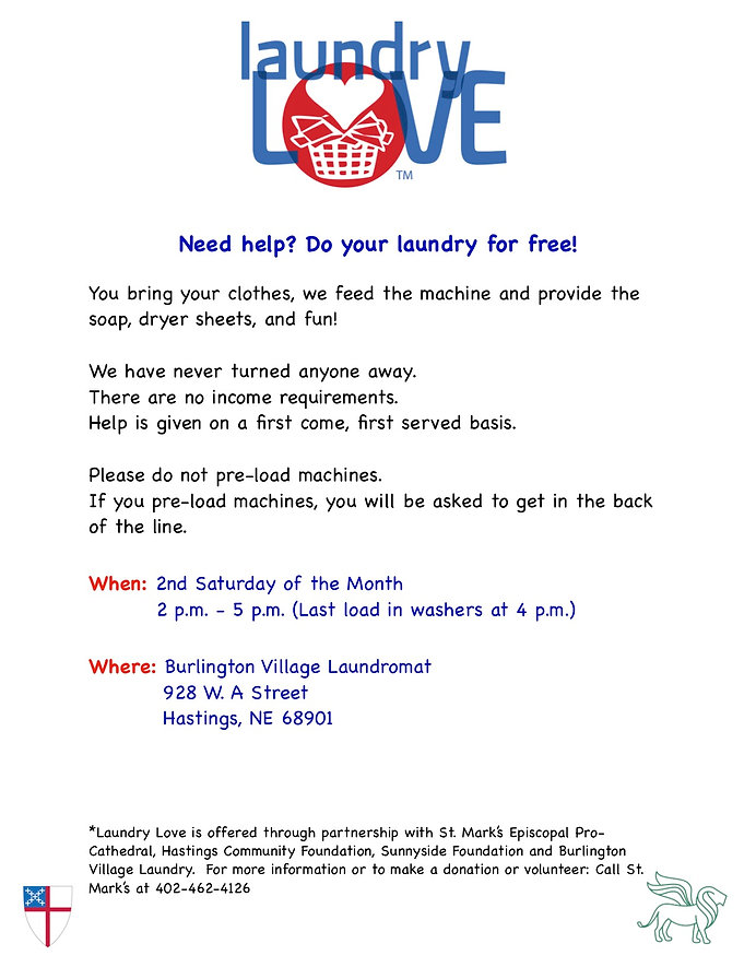 Laundry Love Flyer.jpg