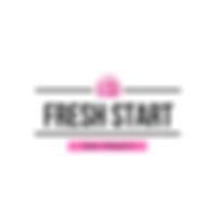 Fresh Start Bag Logo.png