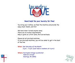 Laundry Love English.JPG