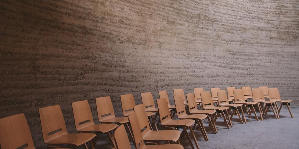 Virtueller Fakultätskarrieretag der Universität Bonn
