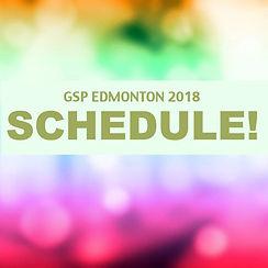 GSP EDMONTON 2018 SCHEDULE.jpg