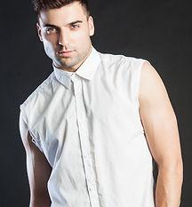 Jan Ravnik.jpg