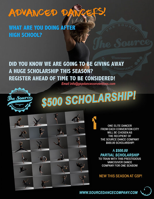 SOURCE SCHOLARSHIP 2019.jpg