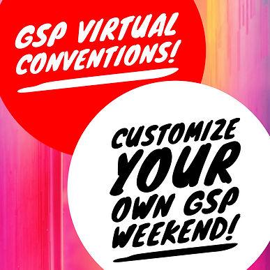 GSP Virtual.jpg