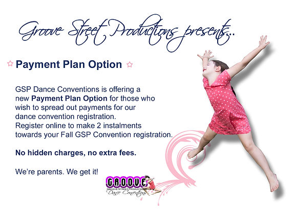 GSP Payment Plan Promo small 2018.jpg