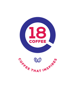 18 Coffee Logo and slogan.png
