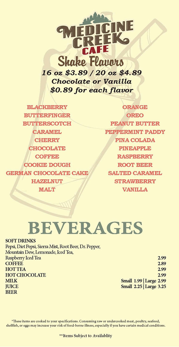 2021%20New%20Prices%20Menu%20Full%20Size