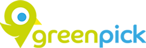 cropped-GreenPick-Logo-Even-Smaller.png