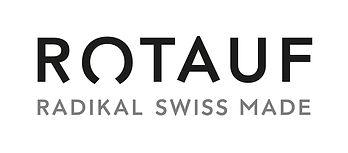 2019-02-26_Rotauf_Logo.jpg