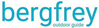 logo_bergfrey_rgb_schrift.jpg