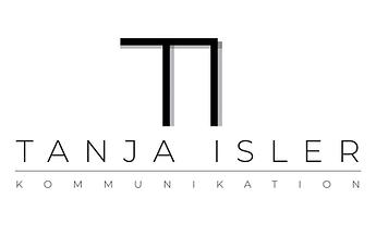 Logo-Tanja-Isler.png