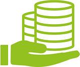 icon_geld_erhalten.jpg