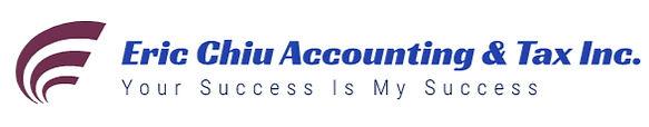 eric firm logo n name.jpg