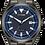 Thumbnail: Citizen WDR Drive Watch