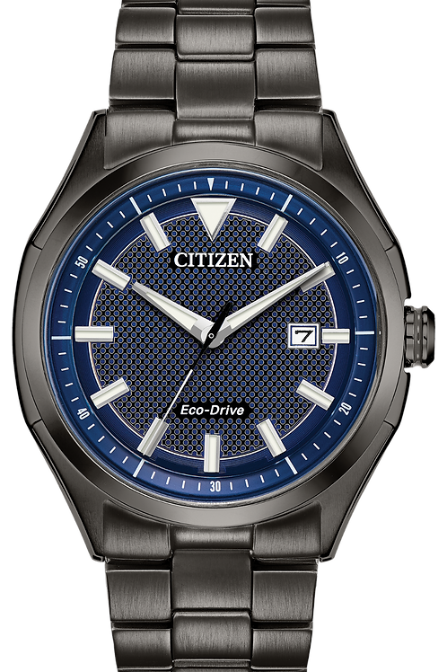 Citizen WDR Drive Watch