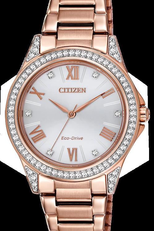 """Citizen Watch """"Drive"""""""