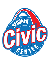 Spooner-Civic-Center.png