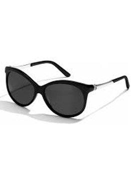 Meridian Sunglasses