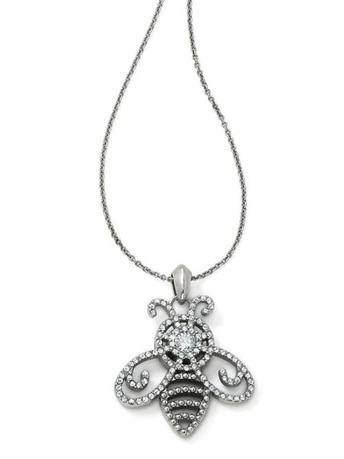 Illimuna Necklace