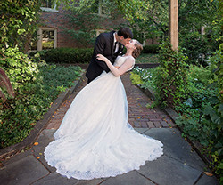 kara-vincent-art-wedding