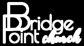 bpc-logo-white.png
